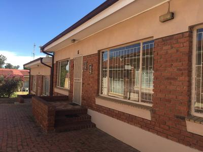 Property For Sale in Standerton, Standerton